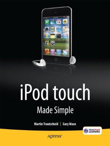 ipod-touch-made-simple