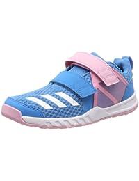 Suchergebnis auf für: adidas maedchen hallenschuhe