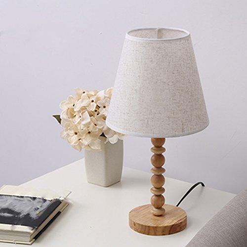 tabella-semplice-lampada-moderna-lampade-da-comodino-camera-da-letto-creativo-lampada-in-legno-a
