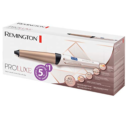 Remington PROluxe CI91X1 - 2