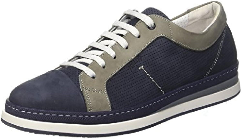 Steve Madden Herren Ferrin Sneaker Hohe   Billig und erschwinglich Im Verkauf