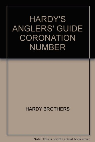 hardys-anglers-guide-coronation-number