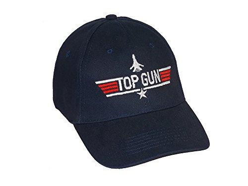 6da58455091 Top gun the best Amazon price in SaveMoney.es