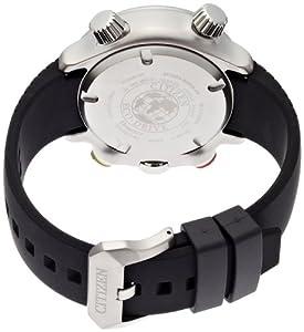 Citizen BN4021-02E - Reloj de Citizen