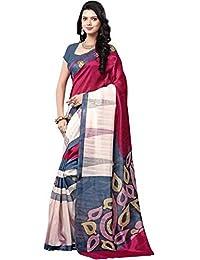 Harikrishnavilla Online Women New Collection New Designer Party Wear Sarees Today Low Price Offer Sari