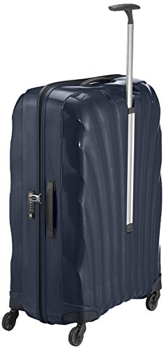 Samsonite - Cosmolite - Spinner 81/30 FL2 NIGHT BLUE