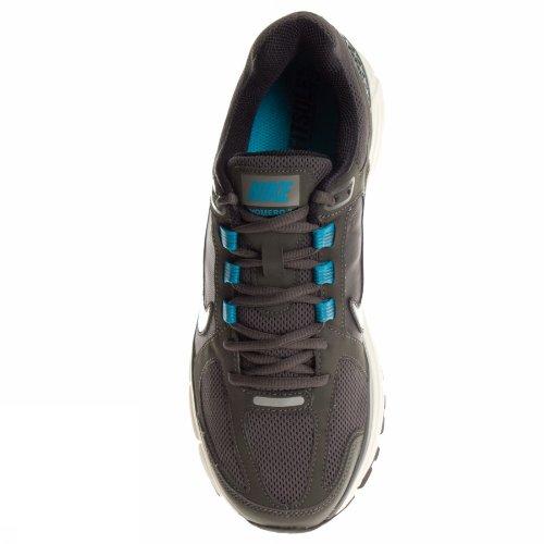 Nike Zoom Vomero+ 7 Mens Running Shoe (511488-003)