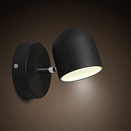 bzjboy-wandleuchte-wandlampe-wandbeleuchtung-modernen-wandleuchten-wand-lampe-wall-wandleuchte-schla