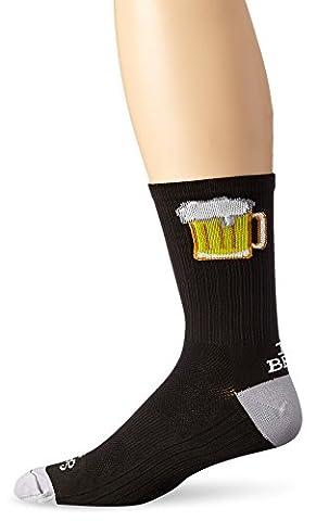 Sockguy SGX Technical Socks - Tall Boy, Small/Medium/6-Inch