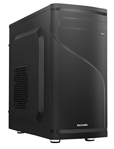 COOL DEAL! CORE 2 DUO 2.93GHz CPU / 4GB RAM/ 1TB HDD / ATX CABINET DESKTOP PC COMPUTER