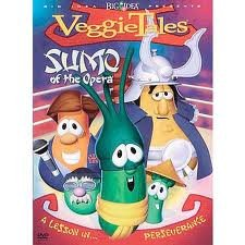 veggie-tales-sumo-of-the-opera-region-2