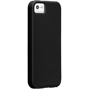 Case Mate Tough Case for Apple iPhone 5/5s/SE - Black