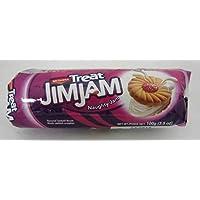 Britannia Jim Jam Cream 100 gm