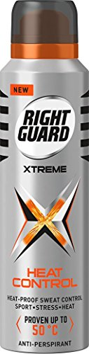 right-guard-xtreme-heat-control-antitranspirante-150ml-paquete-de-6