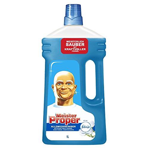 mr-clean-all-purpose-cleaner-liquido-pura-freschezza-6-pacchetto-6-x-1-l
