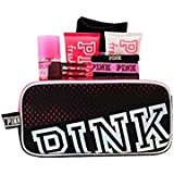 Victorias Secret PINK Game On Fresh & Clean Kit
