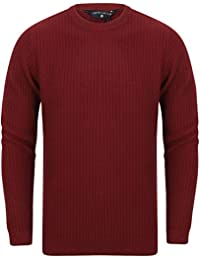 467b95ad880d2f Amazon.co.uk: Tokyo Laundry - Jumpers / Jumpers, Cardigans ...