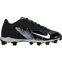 Para Amazon es Nike Beisbol Zapatos awSnCwq