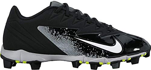 Nike Men's Vapor Ultrafly Keystone Baseball Cleat (Cleat Baseball Nike)