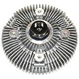 viscocoupleur de ventilador para Defender para Land Rover–etc7238