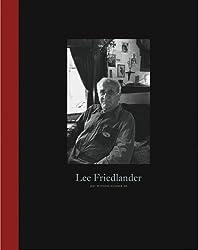Lee Friedlander Witness 6