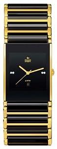 Rado Integral Mens Automatic Watch R20848702