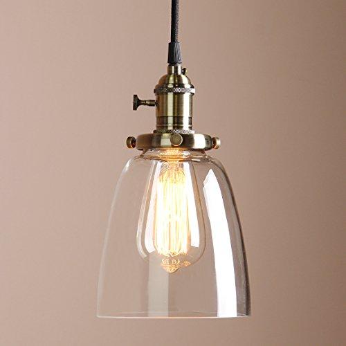 buyee-lighting-industrielle-edison-ein-licht-eisen-body-glass-shade-loft-coffee-bar-kuchenhangepende