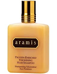 Aramis Classic - Protein-enriched Thickening 200 ml / Hair Shampoo