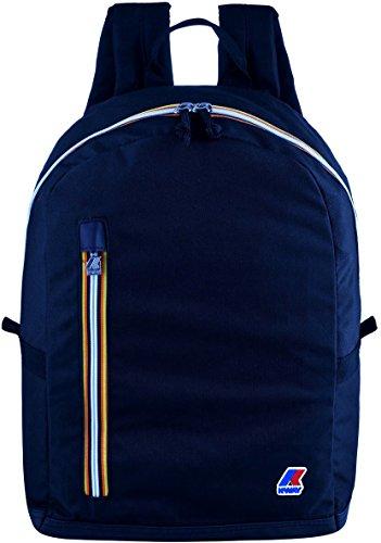 k-way-sac-a-dos-k-way-backpack-bleu-marine-bleu-tu