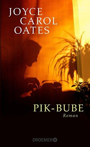 Pik-Bube: Roman