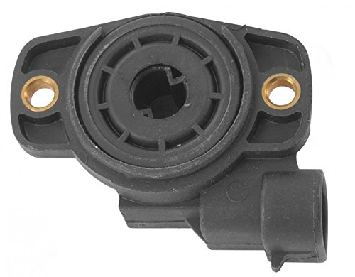 lowe-automobil-693590-throttle-position-sensor-tps