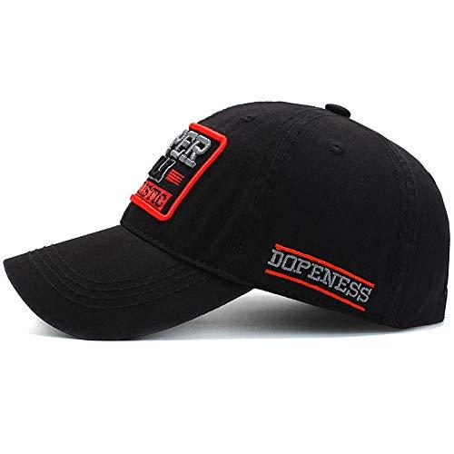 Preisvergleich Produktbild shunlidas Hüte Dekorationen Hut Männer Und Frauen Flut Koreanische Version Der Kappe Baseballmütze