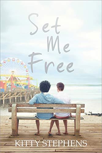 Set Me Free (English Edition)