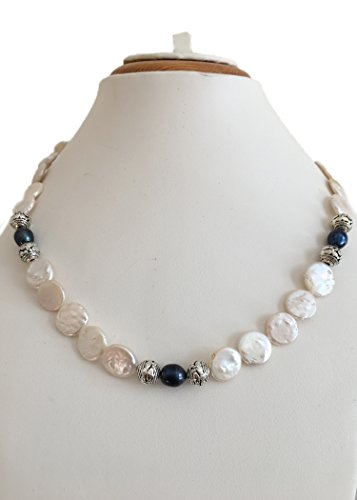 pearl-inn-12mm-20inches-54cm-freshwater-cultured-coin-pearl-with-silver-beads-necklace-with-matching