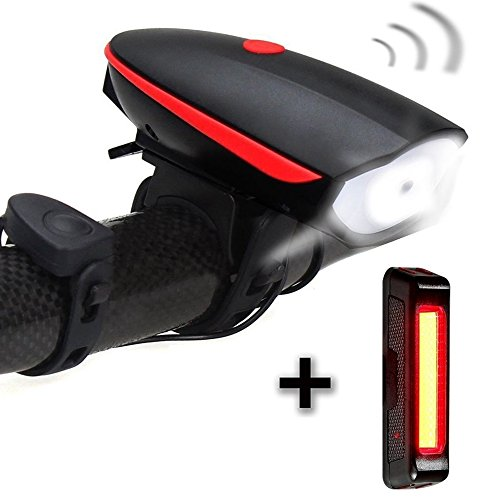 usb-rechargeable-bike-light-front-and-back-set-udaily-super-bright-bicycle-headlight-and-taillight-c