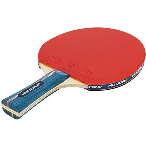 Hudora - Jeu De Raquette De Tennis - Table Topmaster