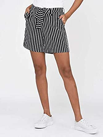 ALIYAA Women Regular Shorts