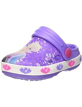 Walt Disney Baby Mädchen S17490x