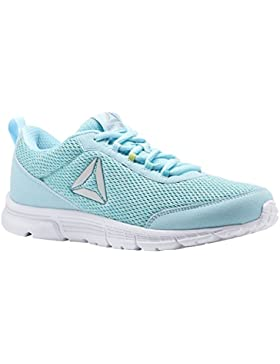 Reebok Speedlux 3.0, Zapatillas de Running para Mujer