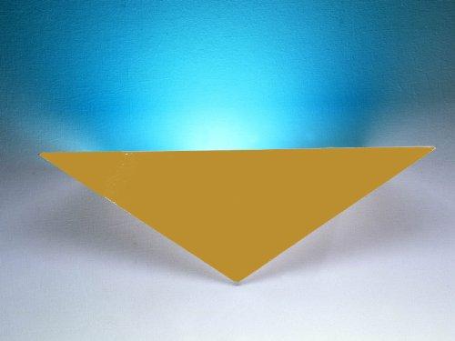 Désinsectiseur illume decor (laiton)