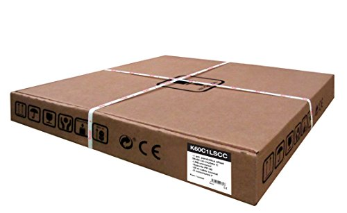 Tecatel K60C1LSCC