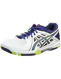 ASICS Gel-Task - Zapatillas de Voleibol para hombre