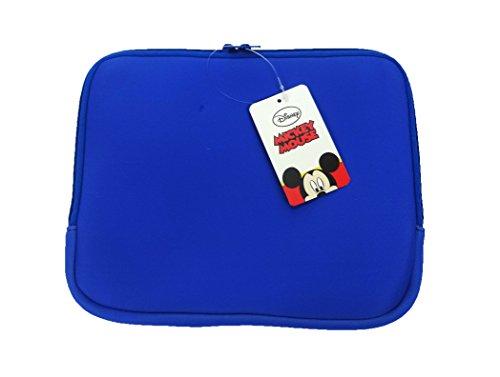 Walt Disney Kofferorganizer, blau (blau) - DMICK020001