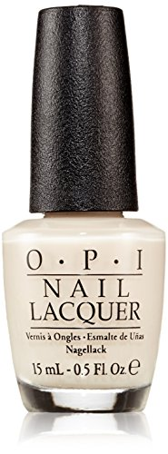 OPI vernis à ongles so many clowns so little time F26