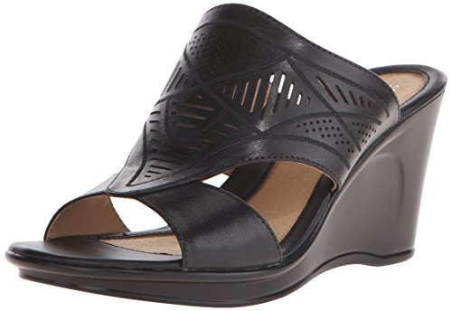 naturalizer-oshea-women-us-10-black-wedge-sandal