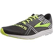 Brooks Hyperion, Zapatillas de Running para Hombre