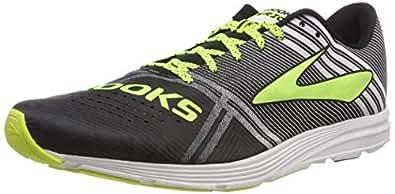Brooks de Running de Running HyperionChaussures HommeChaussures Brooks HommeChaussures HyperionChaussures YH2e9EWDI