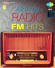 All Time Radio FM Hits