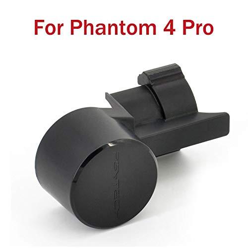 CIVIQ PGYTECH Camera Lens Cover Cap for DJI Phantom 4/Phantom 4 Pro Gimbal Carmera Hood Protective Case Protector Guard Accessories Guard Hood