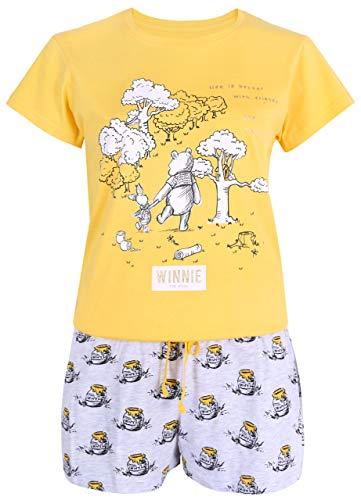 1feb1bc78 Comprar Pijama Winnie Pooh: OFERTAS TOP julio 2019